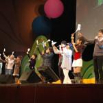 """世界をヘタレから救え!!『ヘタリア まるかいて""""大""""感謝祭』レポート"""