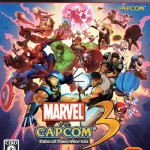 『MARVEL VS. CAPCOM 3』発売記念キャンペーン決定!