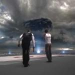 「2012」「アバター」のVFXスタジオ:Hydaluxが手がける『SKYLINE』の邦題が『スカイライン-征服-』に決定
