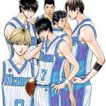 八神ひろき「DEAR BOYS」「ミュージカル『DEAR BOYS』」をニコニコ生放送で全編生放送!