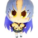 アニメイトから4月放送開始のアニメのグッズが続々リリース!「Angel Beats! 天使ちゃんぬいぐるみ」発売!