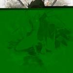 『鋼の錬金術師』のBONESが描き出す待望のオリジナル最新作「トワノクオン 第1章」Blu-ray・DVD発売決定!