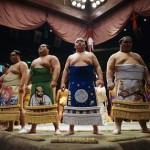 映画『ヤバい経済学』公開記念イベントで上杉隆が大相撲の八百長から日本経済までをメッタ斬りに!