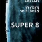 映画『SUPER8/スーパーエイト』 J.J.エイブラムス監督スカイプでライヴ記者会見