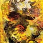 豪華絢爛な巌窟王の世界がBlu-ayで蘇る!「巌窟王 Blu-ray BOX」8/24発売決定!
