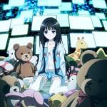 TVアニメ「神様のメモ帳」いよいよ7月放送開始!
