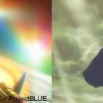 地球は狙われている!「Project BLUE 地球SOS」Blu-ray BOX発売決定!
