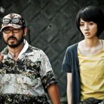 ハリウッド監督・清水崇 3Dホラー映画『ラビット・ホラー3D』ヴェネチア映画祭 正式招待決定!