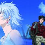 サンドウィッチマン・富澤の相方、伊達が乱入するハプニングも!アニメ映画「とある飛空士への追憶」公開!