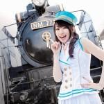 水樹奈々「NANA MIZUKI LIVE JOURNEY 2011」さいたまスーパーアリーナ公演TV初放送!!