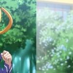 新番組 TVアニメ『マケン姫っ!』いよいよ10月放送開始!