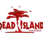 PS3/Xbox360「DEAD ISLAND」最新トレーラー公開!