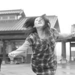 """映画レビュー 過激な内容が原因で日本での公開が危ぶまれた""""いわくつきの作品""""『アジアの純真』"""