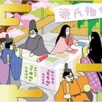 ニコニコミュージカル「源氏物語」キャストトークイベント開催決定!