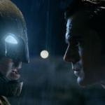 『バットマン vs スーパーマン ジャスティスの誕生』一瞬たりとも目が離せない特別映像が到着!