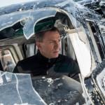 『007スペクター』累計興収8億円超えの大ヒットスタート!
