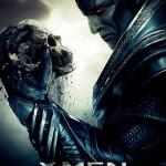 X-MENシリーズ遂に完結!『X-MEN:アポカリプス』8月に日本公開決定!