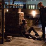 Netflix『Marvel デアデビル』シーズン2を3月18日より全世界同時配信スタート!予告編解禁!
