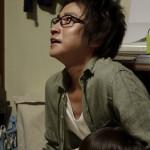 映画『僕だけがいない街』藤原竜也の絶叫メイキング映像解禁!