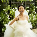 クァク・ジェヨン監督最新作『更年奇的な彼女』が4月8日(金)より全国順次ロードショー!