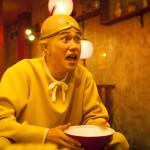 映画『珍遊記』SNS世代に捧ぐ、2つのキャンペーン実施中!