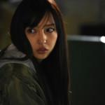 板野友美が絶叫!映画『のぞきめ』恐怖の衝撃映像連発の予告編がWEB公開!