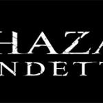 フルCG長編映画『バイオハザード』最新作のタイトルがついに決定! さらに Ducati XDiavelとのコラボレーションも発表!