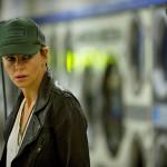 『マッドマックス』のシャーリーズ・セロン主演『ダーク・プレイス』日本公開決定!
