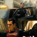 『バットマン vs スーパーマン ジャスティスの誕生』特別映像2本解禁!2大ヒーローの衝突理由とは?