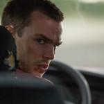 「マッドマックス 怒りのデス・ロード」のニコラス・ホルト主演映画『アウトバーン』が6月10日より日本公開決定!