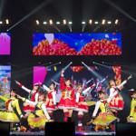 これがμ'sの集大成!「ラブライブ! μ's Final LoveLive!~μ'sic Forever♪♪♪♪♪♪♪♪♪~」東京ドームライブレポート