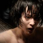 凝縮された35分の恐怖!4DX限定公開作品『雨女』のWEB限定特番が解禁!