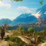 PS4/Xbox One『ウィッチャー3 ワイルドハント』エキスパンション・パック第二弾ローンチトレーラーを公開!