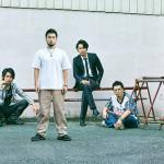 山田孝之主演「闇金ウシジマくん」が新TVドラマシリーズと新作映画2本で完結!