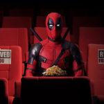 映画『デッドプール』公開5日間で興行収入7.1億円突破!496,409人動員!