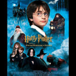 『ハリー・ポッターと賢者の石』フィルムコンサートが国内4都市で開催決定!