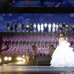 「AKB48 45thシングル 選抜総選挙」の夜、新潟でAKBドキュメンタリー作品オールナイト上映会の開催が決定!