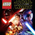 『LEGO®スター・ウォーズ/フォースの覚醒』 6週連続キャラクター動画公開!第五弾はレイを紹介!