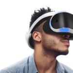 『PlayStation VR』日本国内発売が10月13日に決定!対応コンテンツラインアップも一挙公開!