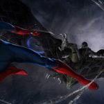 スパイダーマン新シリーズ邦題が『スパイダーマン:ホームカミング』に決定!