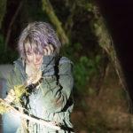 伝説のホラー映画が復活!『ブレア・ウィッチ』日本公開決定!