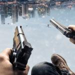 完全1人称で前人未到のアクションが繰り広げられる映画『ハードコア』、カナザワ映画祭で爆音ジャパンプレミア実施!