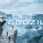 アニメーション映画『GODZILLA』の製作が決定!脚本は「まどマギ」の虚淵玄が担当!