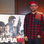 『マフィア III』 2K エグゼクティブ・プロデューサー デンビー・グレイス氏インタビュー