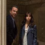 映画『インフェルノ』トム・ハンクスが特殊能力を解説する特別映像解禁!