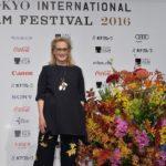 【東京国際映画祭】映画『マダム・フローレンス! 夢見るふたり』 メリル・ストリープ、夫婦円満の秘訣を語る!
