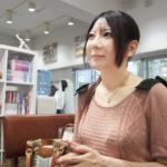 声優で歌手のゲームクリエイター?原田ひとみ『はじめてのノベルゲーム』開発秘話独占インタビュー!
