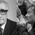 【東京国際映画祭】SAMURAI賞はスコセッシ監督&黒沢清監督に決定!