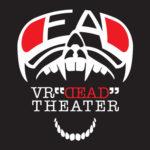 """ホラー映画を実体験する!脳と感覚を刺激するVRホラーコンテンツ『VR""""DEAD""""THEATER』がリリース!"""