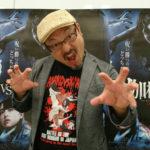【12/2 BD&DVDリリース!】『貞子vs伽椰子』白石晃士監督インタビュー